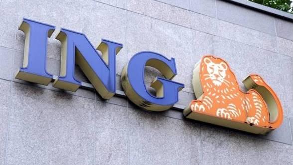Rebrandingul anului 2015: Diviziile de asigurări, pensii şi investment ale ING devin din aprilie NN