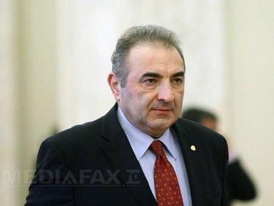 Florin Georgescu, Prim-viceguvernator BNR: Ţinta de aderare la zona euro în 2019 e fezabilă, realistă