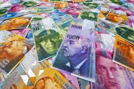 Intervențiile etatiste afectează capacitatea băncilor de a-i ajuta voluntar pe debitorii cu probleme