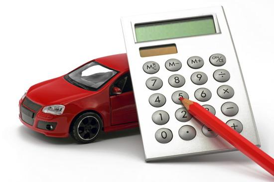 Leasingul financiar: Primii clasaţi şi strategiile lor