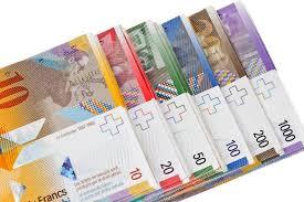 Soluţii oferite de bănci pentru clienţii cu credite în CHF: tratament individual – DA, global – BA