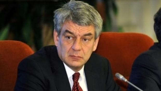 Exporturile româneşti au depăşit anul trecut recordul din 2013