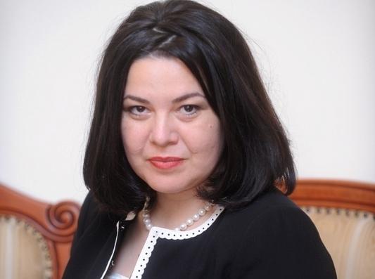 CEDO condamnă România – 40% din cazuri se referă la tratamente inumane şi degradante