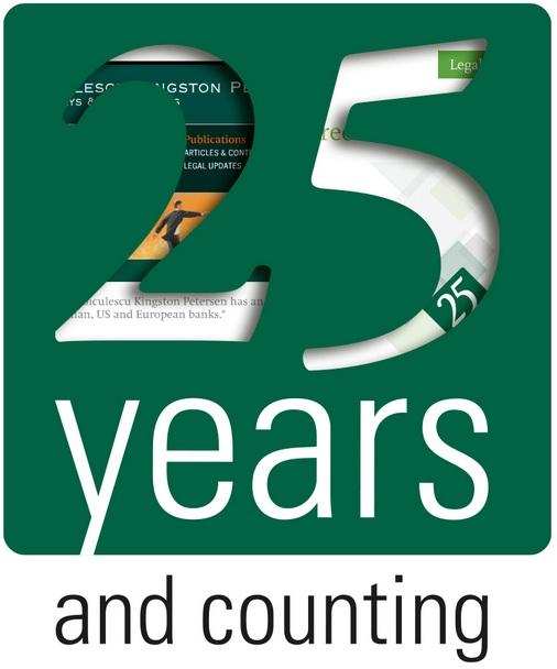 NNDKP: Al doisprezecelea an în linia întâi Chambers Global