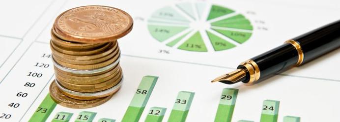 Activele fondurilor de pensii private au crescut cu 36% în 2014