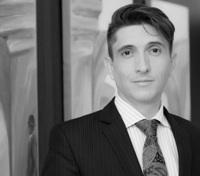 NNDKP: Avocatul Valentin Voinescu a fost promovat partener