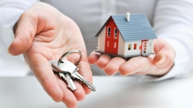 Peste 10.000 credite acordate de Alpha Bank  prin Programul Prima Casa