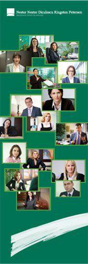 NNDKP este firma de proprietate intelectual a anului în România