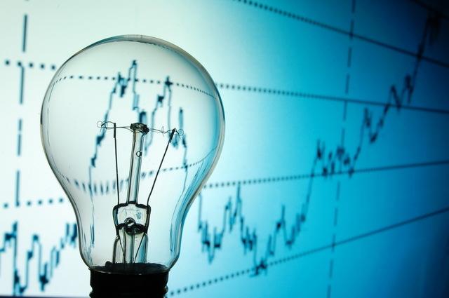 Consiliul Concurenţei: Tarifarea transportului de energie electrică afectează concurenţa