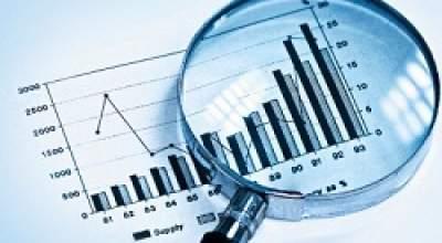 Raiffeisen Asset Management administrează active de 5,7 miliarde de lei