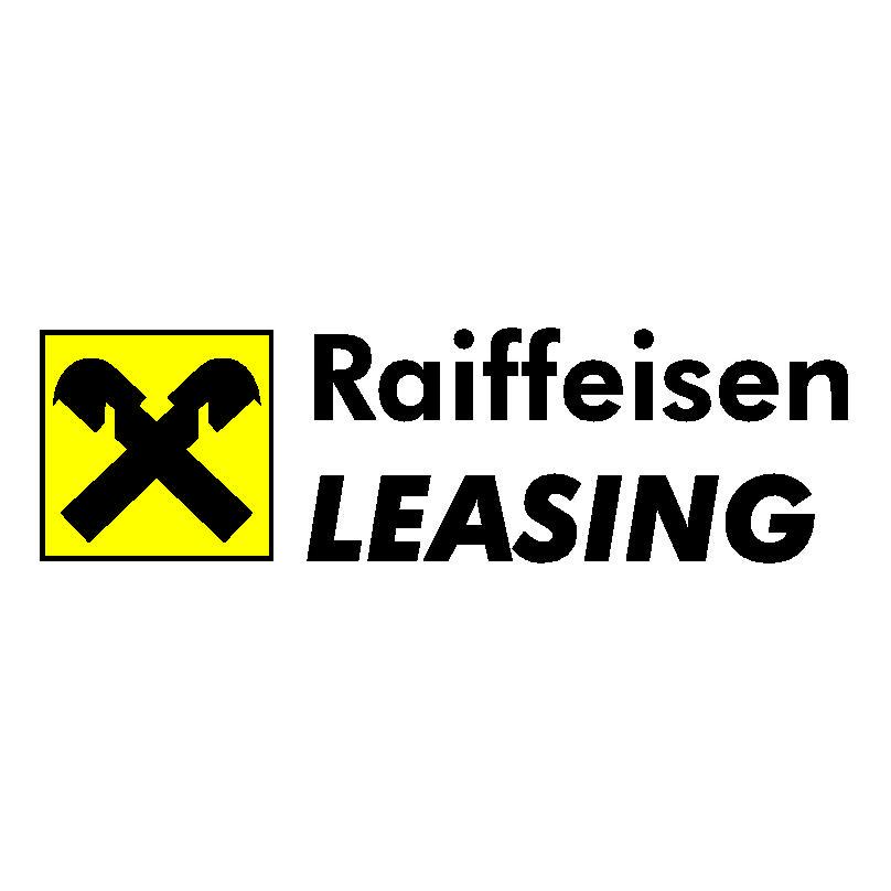 Raiffeisen Leasing a încheiat anul 2014 cu un profit net de 3,12 milioane euro în creştere cu 11% faţă de anul precedent