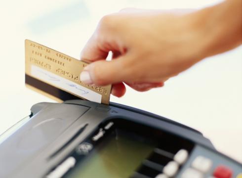 Volumul total al plăților de taxe și impozite prin Garanti Bank  a crescut cu 70% în 2014