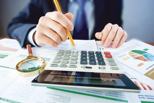 Adevăr sau provocare: Codul Fiscal, între relansarea economiei şi impactul bugetar