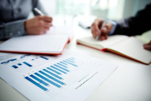 Cum arată viitorul creditării în România?