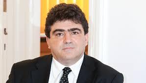 Dragoş Neacşu, CEO EAM, Preşedinte AAF: Marcarea la piaţă, un imens beneficiu pentru industria fondurilor