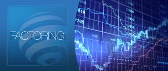 Focus factoring: investiţiile fac diferenţa
