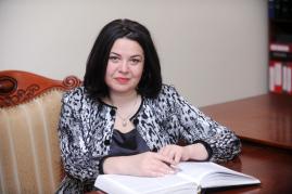 Diana Dragomir şi Asociaţii îşi extinde echipa de Penal şi Litigii