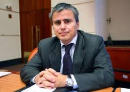 Gabriel Biriş: Fiscalitatea, un ceas mecanic- poate fi capodoperă sau obiect fără calitate