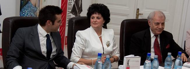 Cobuz şi Asociaţii întoarce procesul INTRAROM – Loteria Română la Curtea de Apel