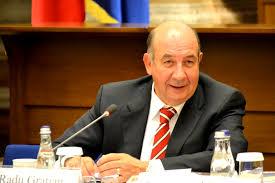 Radu Graţian Gheţea, CEO CEC Bank: Tehnologia şi inovaţia vor marca profund bankingul viitorului