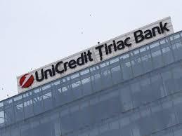 Casa de avocatură PeliFilip a asistat compania lui Ion Ţiriac în tranzacţia bancară a anului: vănzarea celor 45% din acţiunile Unicredit Ţiriac Bank