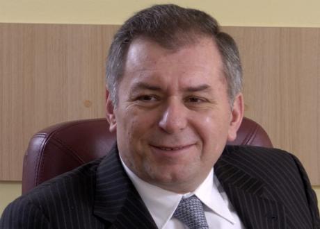 Horia Ciorcilă, Preşedintele CA, Banca Transilvania: Banca viitorului se va reinventa permanent