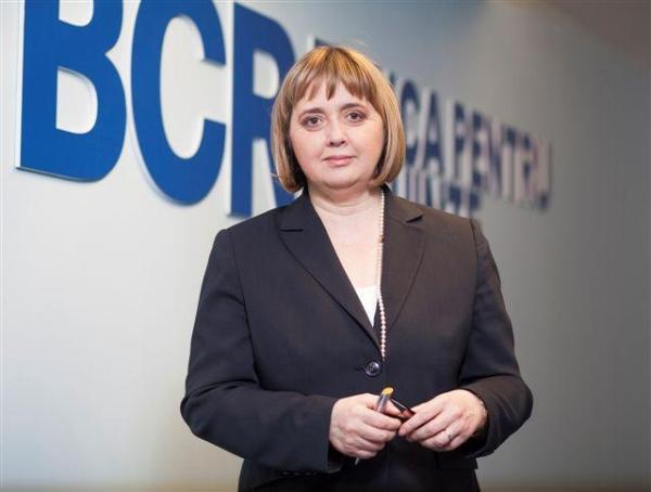 """BCR Banca pentru Locuinte lansează """"Creditul fix pentru casă"""""""