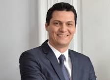 Cristian Pîrvulescu, Enevo Group: Nişa care deschide porţile lumii: automatizările industriale şi energiile regenerabile