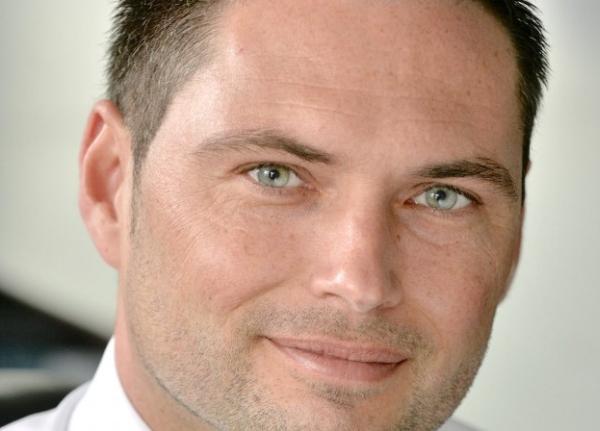 Viktor Boczán, Director General Provident Financial România: Împrumuturile mici, pe termen scurt, de la necesitate la oportunitate