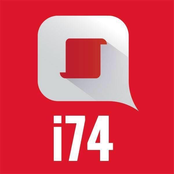 """CAESAR lansează campania  """"i74: O nouă putere în stat, cetățeanul implicat"""""""