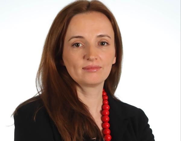 Marilena Bârliga preia coordonarea departamentelor de marketing și dezvoltare produse din cadrul Provident