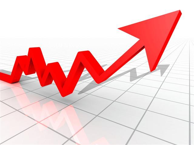 Teste de stres de la ASF pentru fondurile de investiţii