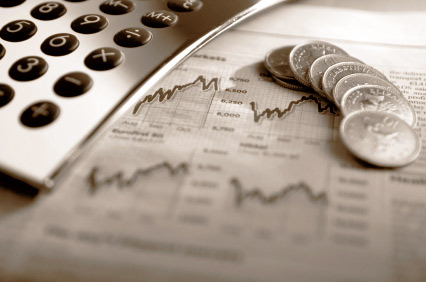 Radiografia pieţei fondurilor de investiţii în ianuarie 2016