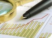Activele administrate de Raiffeisen Asset Management au depăşit pragul de 1.5 miliarde de EUR