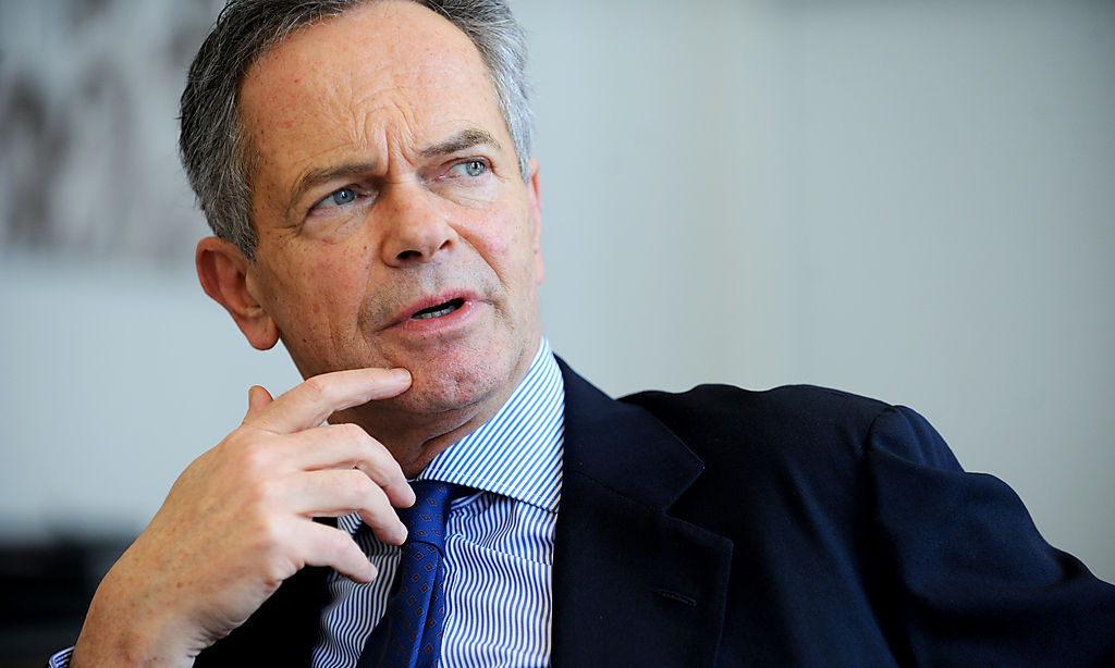 Erste Group raportează profit net de 968,2 mil. EUR în 2015