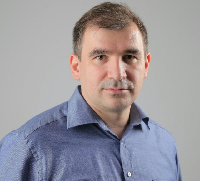 Românii pot deveni acționari în noua companie Brădet Românesc, prin platforma Sprijina.ro