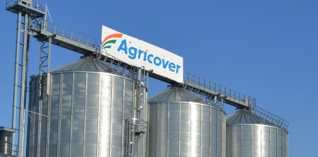 Divizia de Agribusiness a Grupului Agricover a înregistrat o cifră de afaceri de 1,19 miliarde de lei în 2015