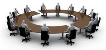 Codin Năstase, Vicepreşedinte BancPost este noul membru din Consiliului Director al ARB