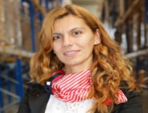 Adriana Stoian, fost Tax Manager la PwC şi Rompetrol va coordona Bulboacă & Asociaţii Tax