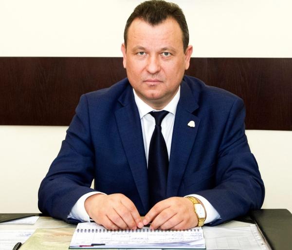 Nicolae Istudor, rectorul ASE:  Ne dorim să ne ancorăm adânc în realitatea economică
