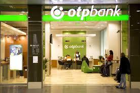 OTP Bank România, profit net de 8,8 milioane în primul trimestru din 2016