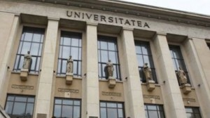 OTP Bank România a semnat un parteneriat cu Universitatea din București
