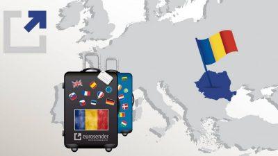 Eurosender încheie un parteneriat strategic cu ERGO