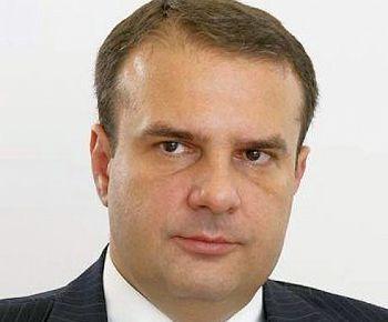 A 7-a Conferință New Banking Vision, organizată de grupul Asseco SEE, va avea loc la București