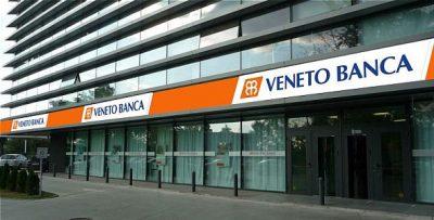 Veneto Banca: noi oportunităţi de creditare pentru companii