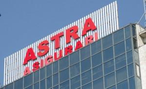 Despăgubiri totale de 1,25 milioane lei în 248 de dosare Astra, plătite de FGA