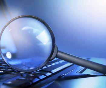 SIVECO România oferă servicii profesionale de audit de securitate IT