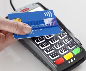 Europenii au făcut peste 3 miliarde de plăți cu Visa contactless în ultimul an