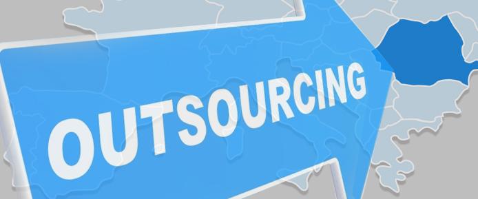 Studiu ANIS: Industria locală de software și servicii IT va face exporturi prin outsourcing în 2016 în valoare de 2,5 miliarde euro