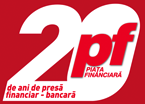 """Bancpost şi Camerata Regală lansează proiectul """"Şansa ta de afirmare"""""""